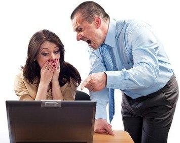 Зачем муж смотрит порно???