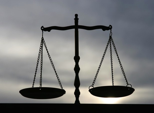 Психолог о справедливости