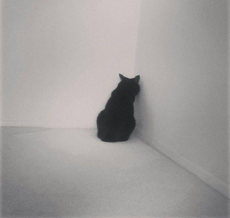 Темная сторона силы — Одиночество